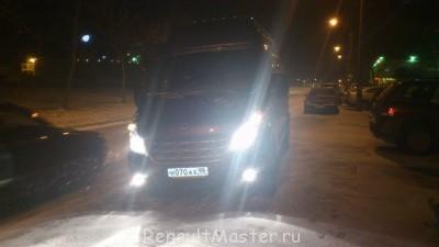 Купил новый Мастер III dci 125 L2H3 - DSC_0064.jpg
