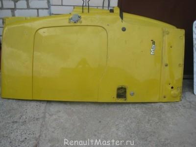 Продам Железо на Мастер - IMG_2683.JPG