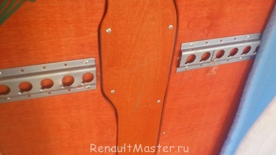 Купил новый Мастер III dci 125 L2H3 - DSC_0167.jpg