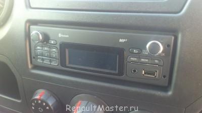 радио штатное - DSC_0161.jpg